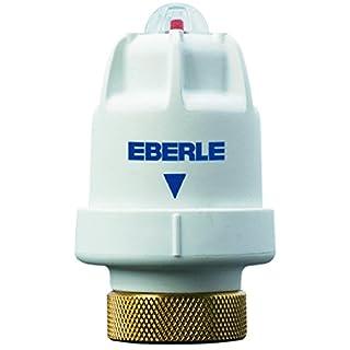 Eberle Stellantrieb, 049310011015