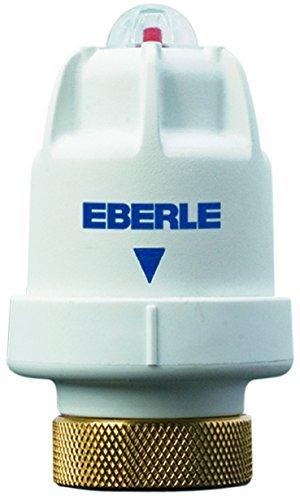 Eberle Stellantrieb, 049310011015 (24v Heizung Thermostat)