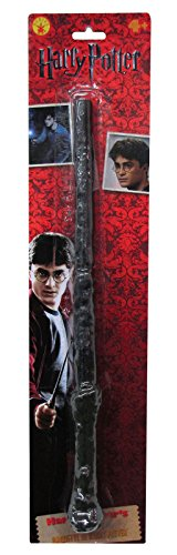 Preisvergleich Produktbild Harry Potter Zauberstab