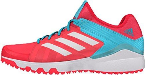 Adidas-Sport-Ultraleicht-Bequeme-Passform-Damen-Stiefelette-Style-Hockey-Lux-Schuhe