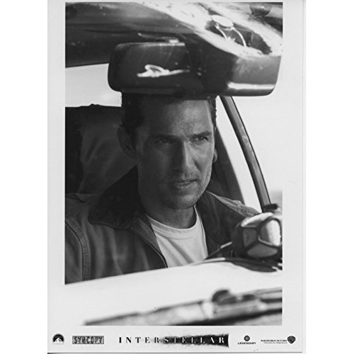 interstellar-movie-still-n18-5-x-7-in-2014-christopher-nolan-matthew-mcconaughey