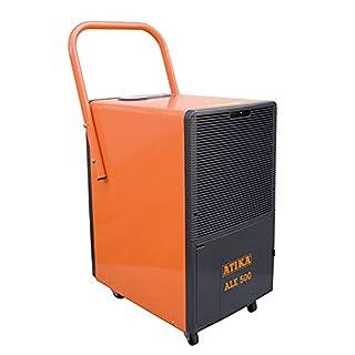 Atika Luftentfeuchter ALE 500