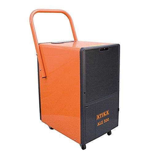 Atika 303990 ALE 500