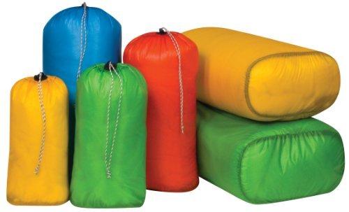 granite-gear-airbags-stuff-sack-2l-by-granite-gear