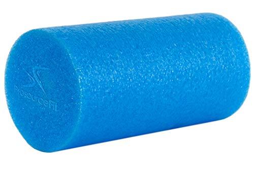ProSource-Flex-Schaum Rollen 91,4x 15,2cm/30,5x 15,2cm/91,4x 7,6cm/30,5x 7,6cm für die Muscle (MFR-), Core Stabilisierung und Balance Übungen