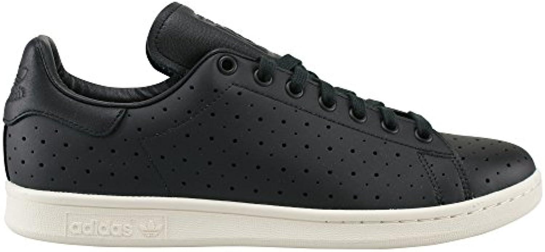 adidas Stan Smith Unisex Sneaker  Billig und erschwinglich Im Verkauf