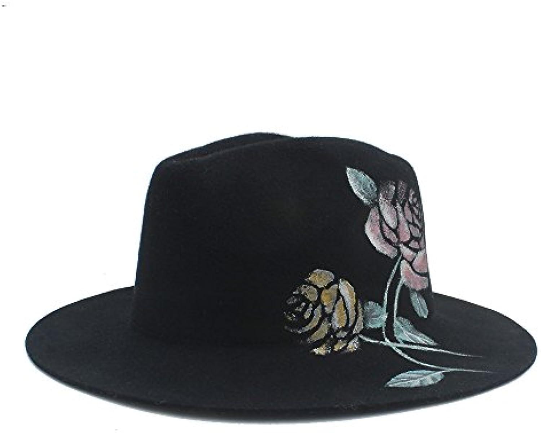 XUJW-Cappelli a8a3246f5045