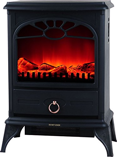 Standing Electric Fires for sale in UK | View 106 bargains