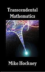 Transcendental Mathematics (The God Series Book 25) (English Edition)