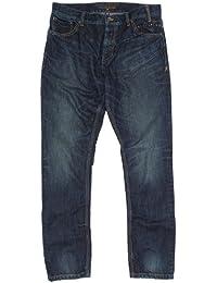 Billabong Antwerp Jeans homme