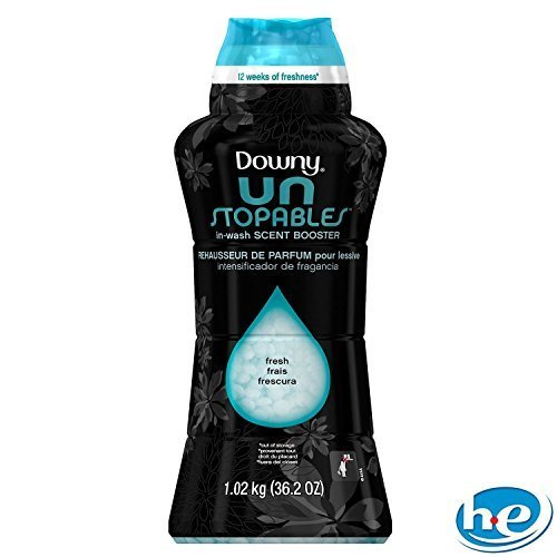 downy-wrinkle-releaser-500ml-169-oz-smoothes-away-wrinkles-by-downy