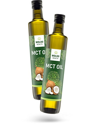 WoldoHealth-MCT-Oil-C8-and-C10-pure-100-coconut-flavorless-odorless