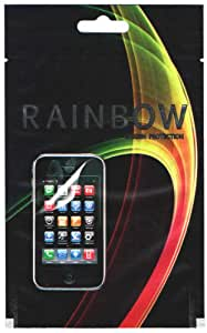 Rainbow Screen Guard for HTC Sensation