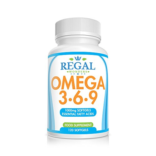 omega-3-6-9-1000mg-essential-fatty-acids-made-in-the-uk-120-softgels-money-back-guarantee-by-regal-w