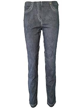 Robell – Pantalón – Ajustado – p