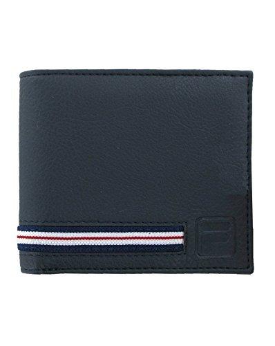 fila-mens-wallet-navy-blue-with-gift-box-venezia