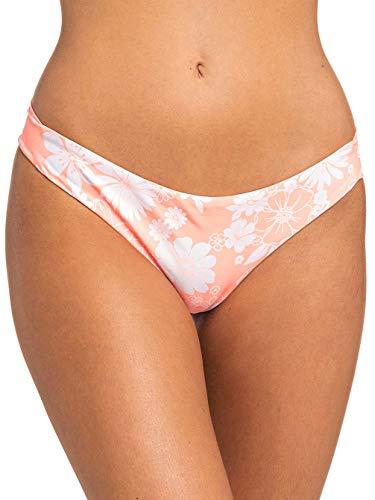 y Daisy Cheeky Bikini Bottom ()
