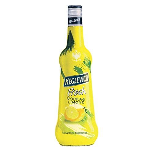 keglevich-lemon-vodka-70-cl