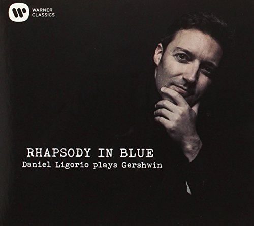 rhapsody-in-blue