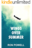 Wings Over Summer