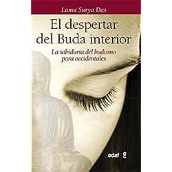 Despertar Del Buda Interior, El (Luz de Oriente)