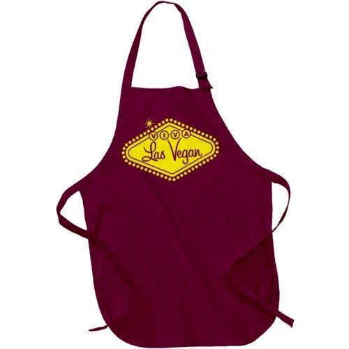 novelty-printed-apron-viva-las-vegan-burgundy
