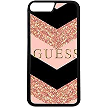 coque guess iphone 6. Black Bedroom Furniture Sets. Home Design Ideas
