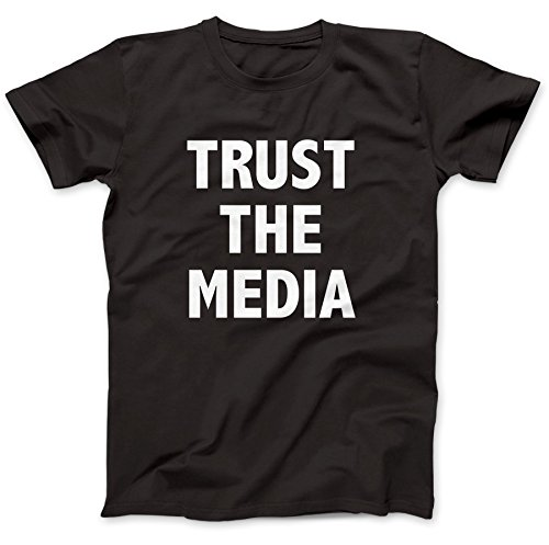 trust-the-media-worn-by-michael-stipe-t-shirt-100-premium-cotton