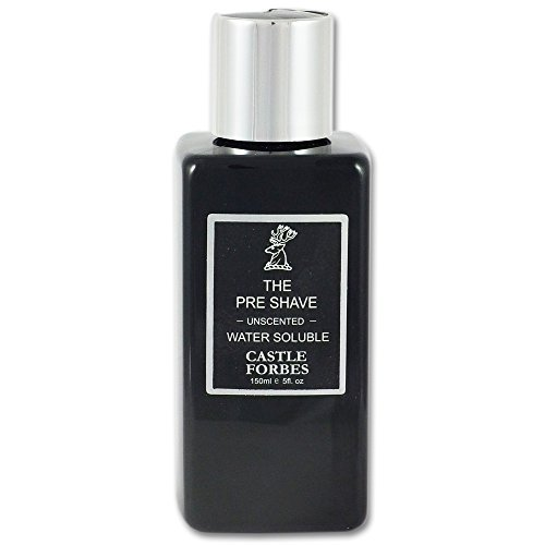 castle-forbes-water-soluable-pre-shave-balm-150-ml-no-parabens-no-artificial-colours-or-fragrances-n