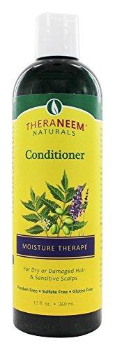 theraneem-organix-acondicionador-hidratante-therap-12-fl-oz-360-ml