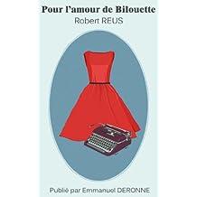 Le soleil du Baron (Les oeuvres de Robert Reus et leurs dossiers t. 5) (French Edition)