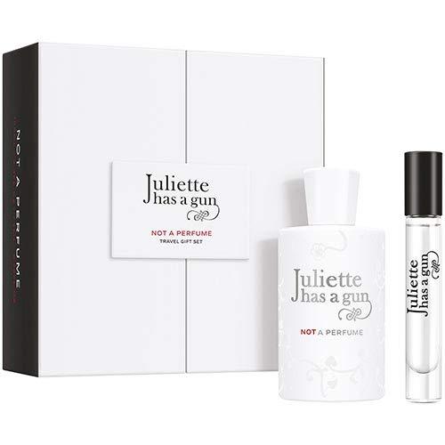 Juliette has a Gun > Not a Perfume Eau de Parfum Geschenkset 2 Artikel im Set