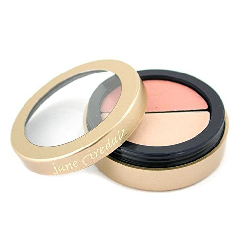 Sellify Circle Delete Under Eye Concealer - #2 Peach