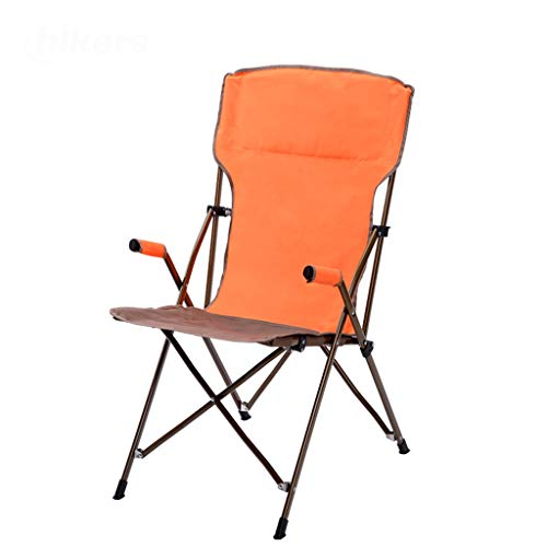 Orange Chaise Sièges Orange Sièges Sièges Chaise wk8nOX0P