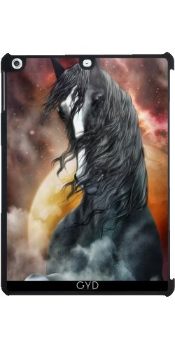 hulle-fur-apple-ipad-air-fantasy-shire-horse-by-gatterwe
