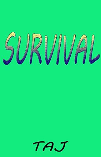 survival-english-edition