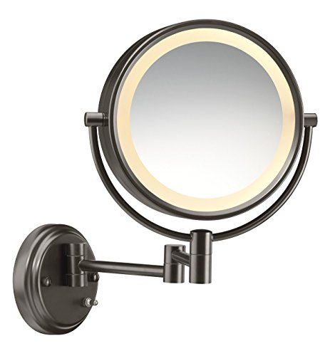 conair-be6bxbr-incandescent-oiled-bronze-wall-mount-mirror