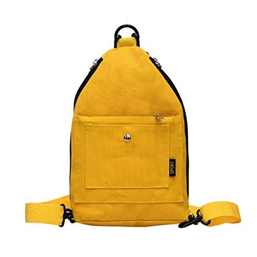 Mitlfuny handbemalte Ledertasche, Schultertasche, Geschenk, Handgefertigte Tasche,Frauen arbeiten beiläufigen wilden Schulter-Beutel-einfachen Normallack-Spielraum-Rucksack um