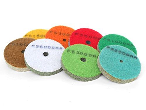 dischi-in-fibra-spugnosa-diamantata-3-wet-dry-per-lucidare-marmi-e-graniti-set-8-pezzi