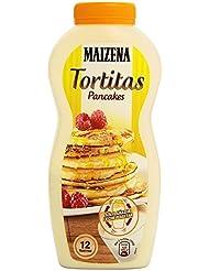 Maizena Panquecas - 215 gr