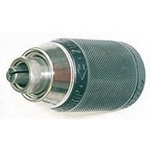 Kohlebürsten Kohlen Motorkohlen für Hitachi DSV8 6,5x7,5mm Typ 999-041