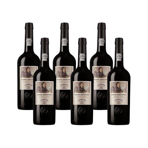 vini-di-oporto-ferreira-dona-antonia-reserva-tawny-vino-liquoroso-6-bottiglie