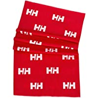Helly Hansen Hh Neck Protection