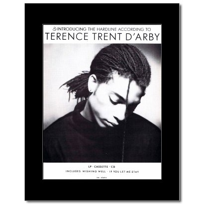terence-trent-d-arby-introducing-the-hardline-according-to-passepartout-mini-poster-285-x-21-cm