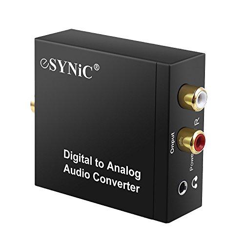 esynic-dac-convertisseur-audio-numerique-vers-analogique-toslink-coaxial-optique-vers-rca-l-r-compat