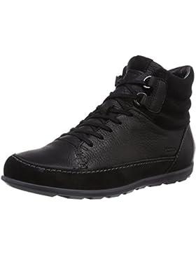 ECCO CAYLA Damen Combat Boots