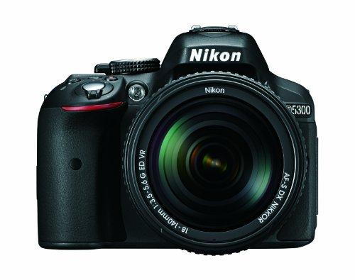 nikon-d5300-digital-slr-camera-with-18-140mm-vr-lens-black-black-with-18-140mm-lens