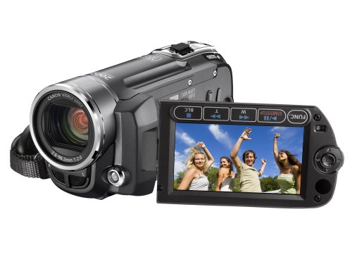 canon-fs11-digital-camcorder-45-x-advanced-zoom-with-27-inch-widescreen-colour-lcd