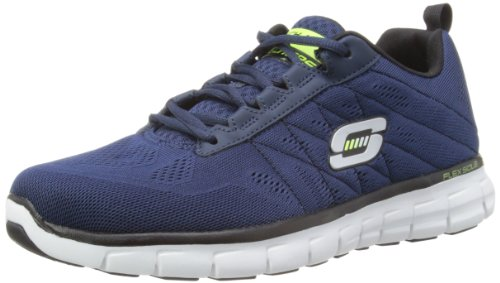 skechers-usa-mens-synergy-power-switch-low-top-azul-nvbk-10-uk