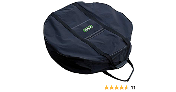 Cora 000158156 Wheel bag 66x15 cm